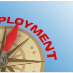 Farrow-Gillespie & Heath LLP   Employment Law