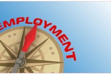 Farrow-Gillespie & Heath LLP | Employment Law